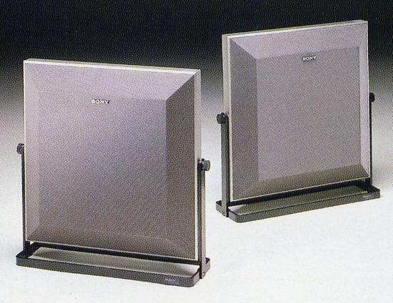 SONY SS-L500.JPG
