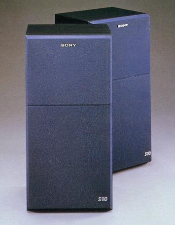 SONY SS-S10.jpg