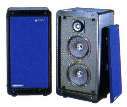 SONY MU-S22.JPG