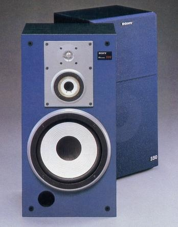 SONY SS-S50.jpg