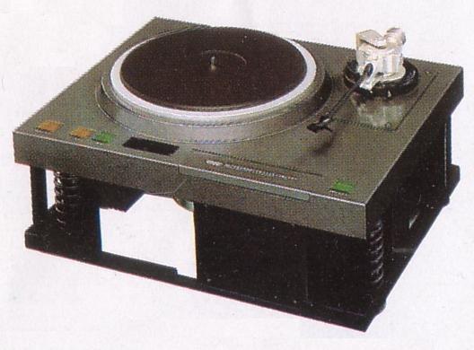 DENON DP-100M.jpg