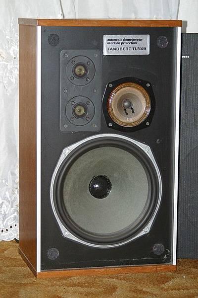 TANDBERG TL-5020.JPG