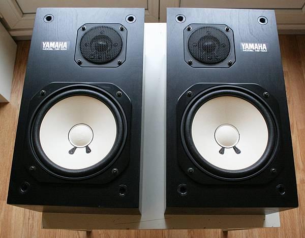 YAMAHA NS-10M-01.jpg