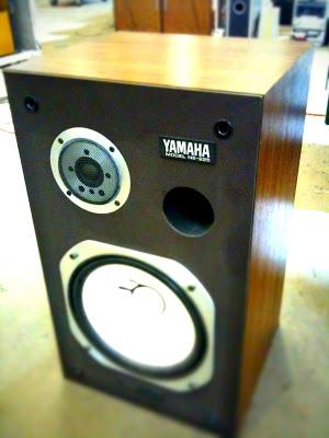 YAMAHA NS-225.JPG