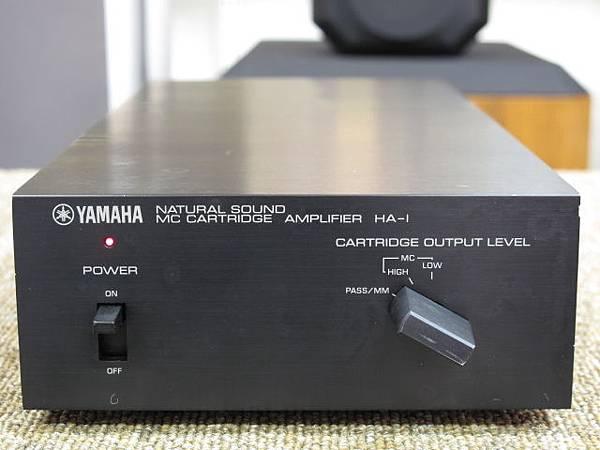 YAMAHA HA-1.jpg