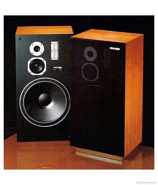 Pioneer HPM-1100.jpg