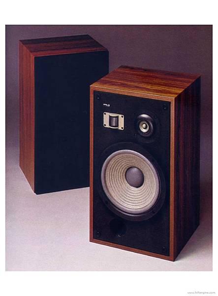 Pioneer HPM-40.jpg