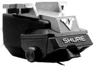 Shure V15 Type V.jpg