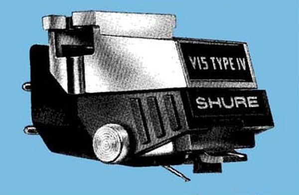 Shure V15 Type IV.jpg