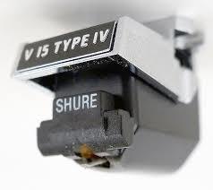 Shure V15 IV-01.jpg