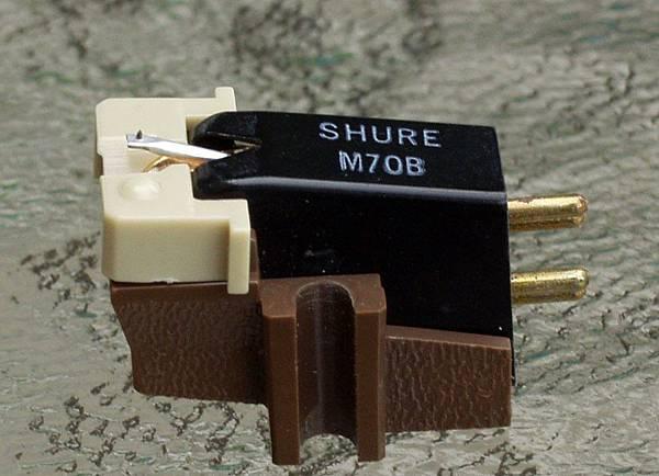 Shure M70B.jpg