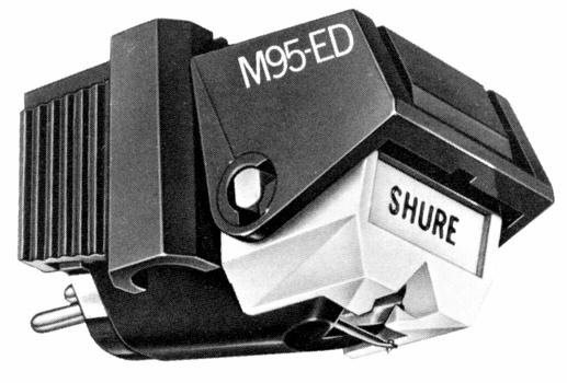 Shure M95ED.jpg