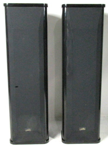 Genesis 8300F.JPG
