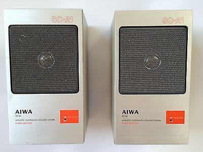 AIWA SC-A1.jpg