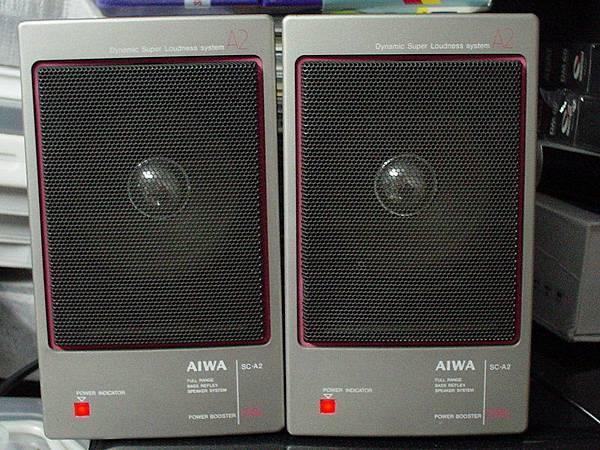 AIWA SC-A2.jpg