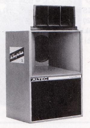ALTEC A7-500-8E.JPG