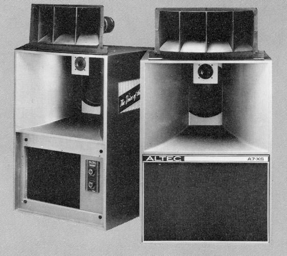ALTEC A7.jpg