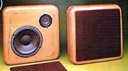 CIZEK Sound Window.jpg