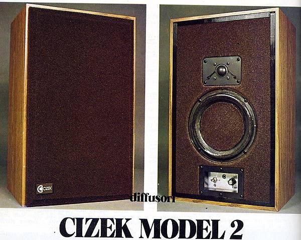 CIZEK 2.jpg