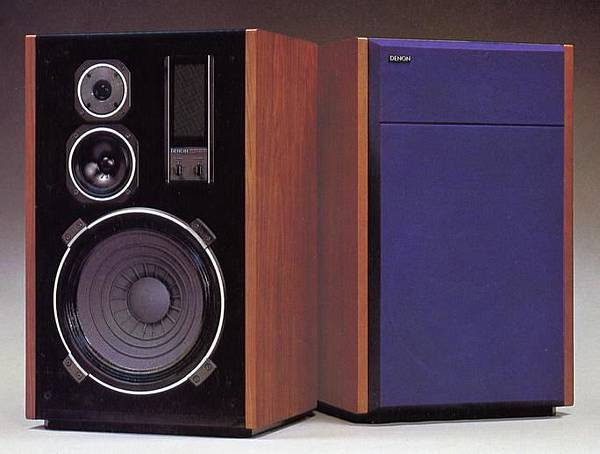 DENON SC-5000.JPG