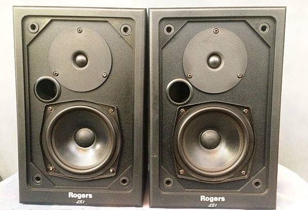 Rogers LS1.jpg