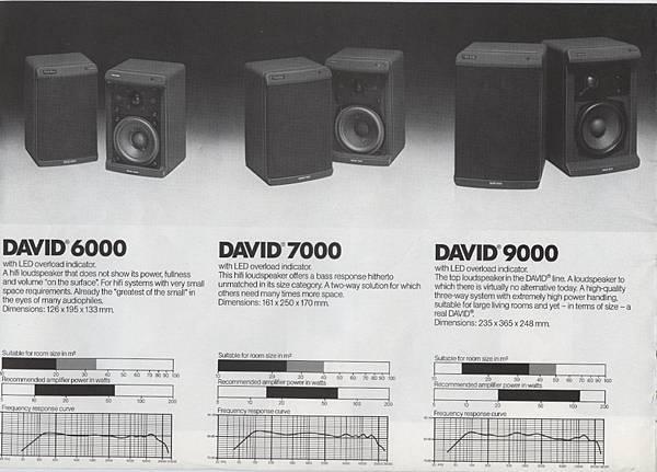 DAVID 6000 7000 9000.jpg