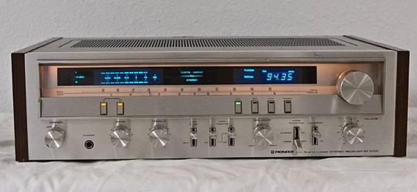 Pioneer SX-3700.jpg