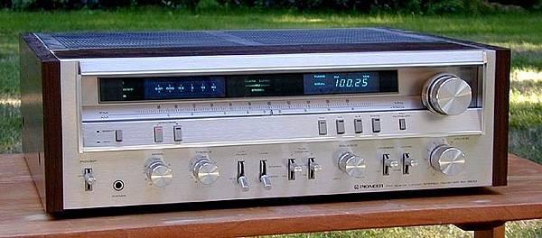 Pioneer SX-3800.jpg