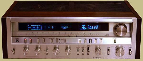 Pioneer SX-3900.jpg