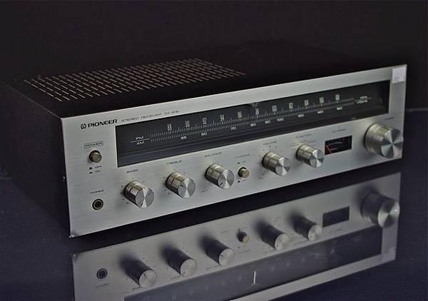 Pioneer SX-408.jpg