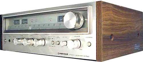 Pioneer SX-580.jpg