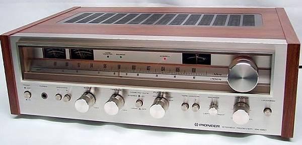 Pioneer SX-680.jpg