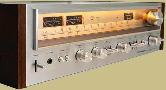 Pioneer SX-780.jpg
