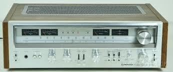 Pioneer SX-880.jpg
