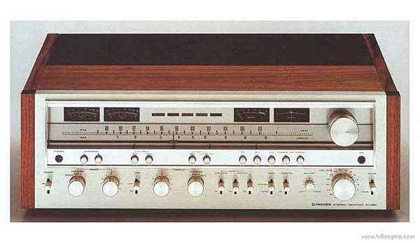 Pioneer SX-980.jpg