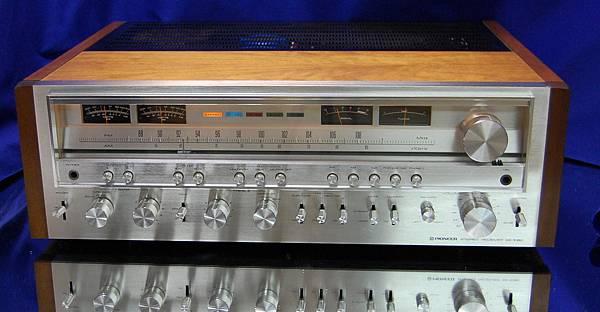 Pioneer SX-1080.jpg