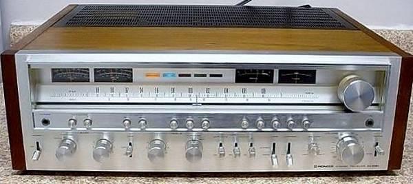 Pioneer SX-1280.jpg