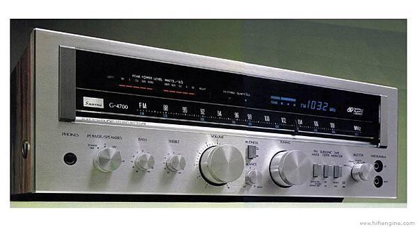 SANSUI G-4700.jpg