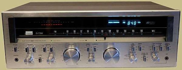 SANSUI G-7700.jpg