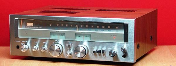 SANSUI G-4500.jpg