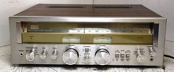 SANSUI G-3000-01.jpg