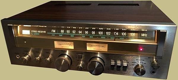 SANSUI G-2000.jpg