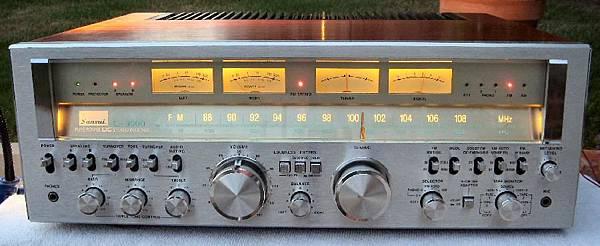 SANSUI G-9000.jpg
