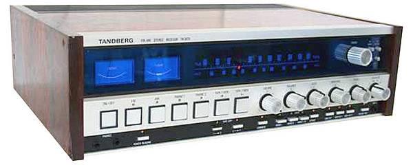 TANDBERG TR-2075.jpg