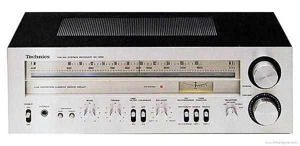 TECHNICS SA-300.jpg