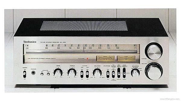 TECHNICS SA-400.jpg