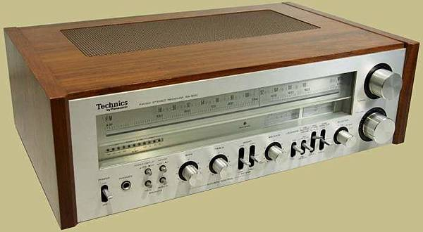 TECHNICS SA-500.jpg