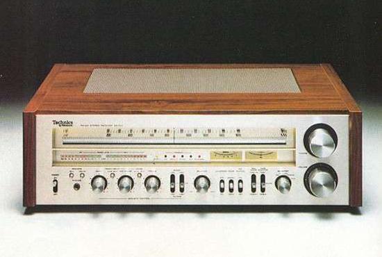 TECHNICS SA-700.jpg