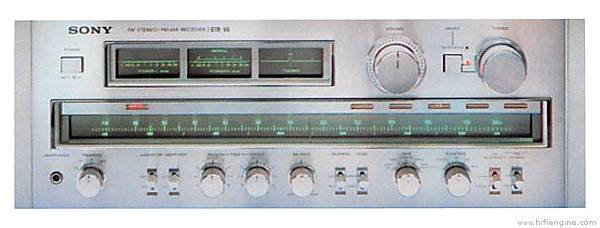 SONY STR-V5.jpg
