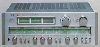 SONY STR-V7.jpg